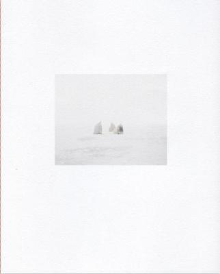 Ice Fishers (Paperback)
