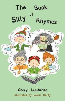 The Book of Silly Rhymes (Paperback)