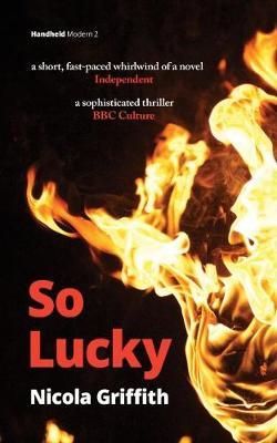 So Lucky - Handheld Modern 2 (Paperback)