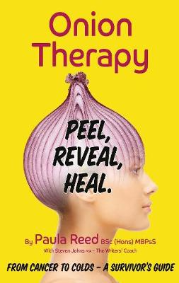 Onion Therapy (Paperback)