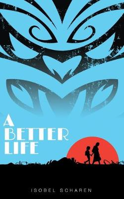 A Better Life (Paperback)