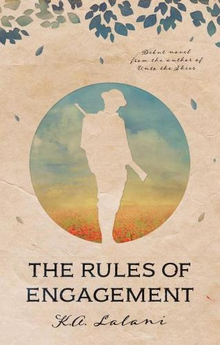 The Rules of Engagement (Paperback)