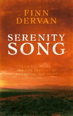 Serenity Song (Paperback)