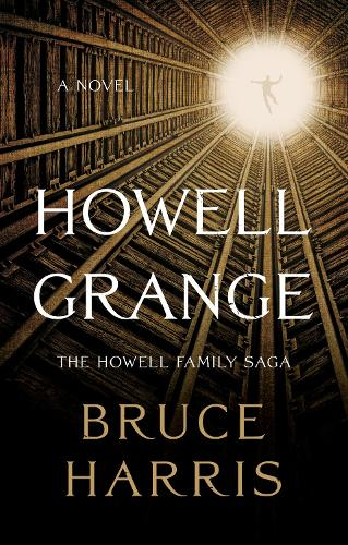 Howell Grange (Paperback)