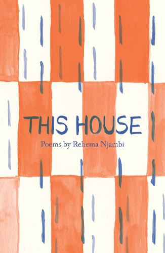 This House (Paperback)