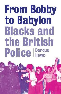 From Bobby To Babylon (Paperback)