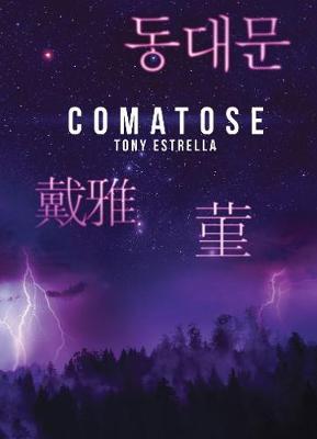 Comatose (Paperback)