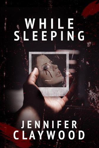 While Sleeping (Paperback)
