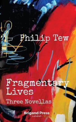 Fragmentary Lives (Paperback)