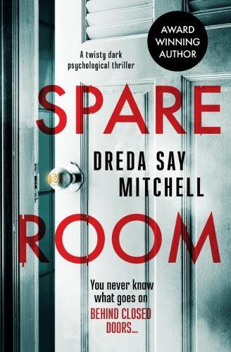 Spare Room (Paperback)