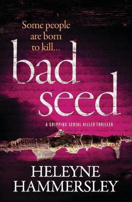 Bad Seed (Paperback)
