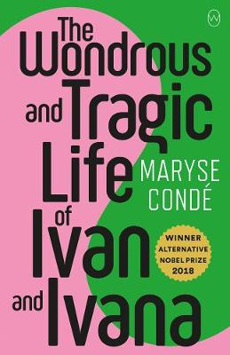The Wonderous And Tragic Life Of Ivan And Ivana (Paperback)