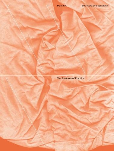 Structure and Synthesis - October Files (Paperback)