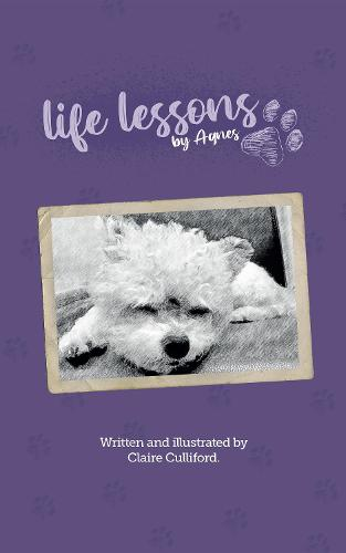 Life Lessons by Agnes (Paperback)