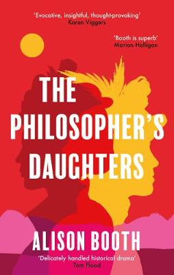 The: Philosopher's Daughters (Paperback)