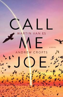 Call Me Joe (Paperback)