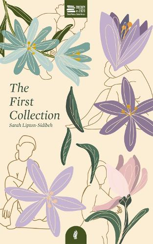 The First Collection - Twenty in 2020 (Paperback)