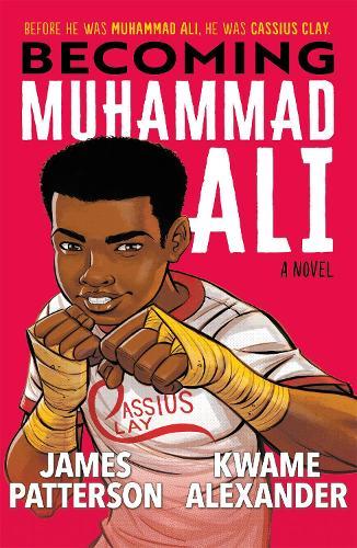 Becoming Muhammad Ali (Paperback)