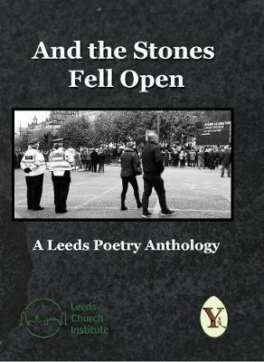 And the Stones Fell Open (Paperback)