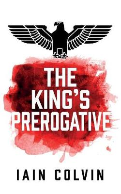 The King's Prerogative (Paperback)