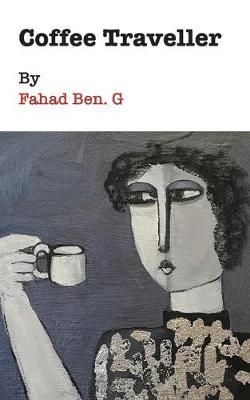 Coffee Traveller (Paperback)