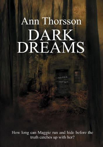 Dark Dreams (Paperback)