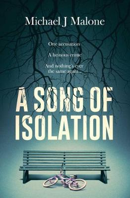 A Song of Isolation (Paperback)