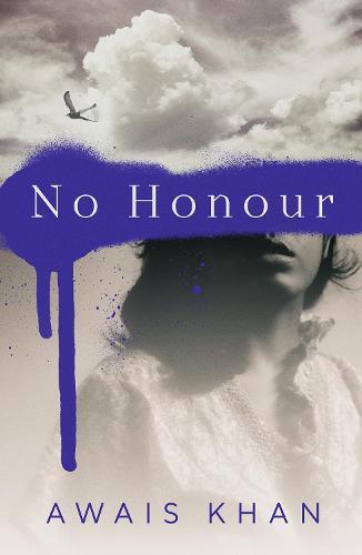No Honour (Paperback)