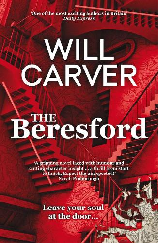 The Beresford (Paperback)