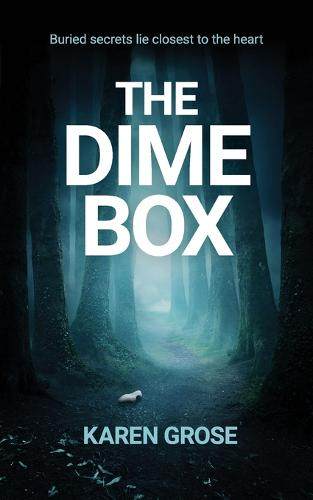 The Dime Box (Paperback)