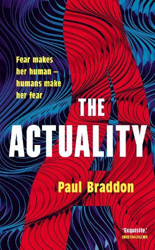 The Actuality (Hardback)
