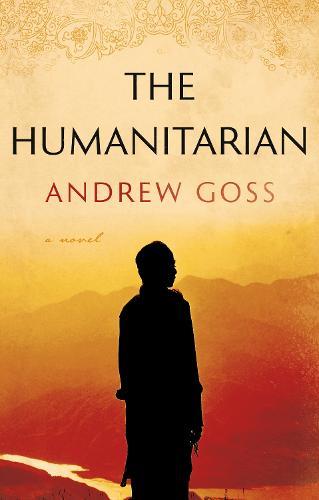 The Humanitarian (Paperback)