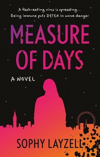 Measure of Days (Paperback)