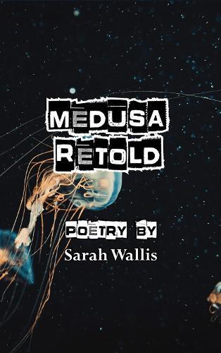 Medusa Retold (Paperback)