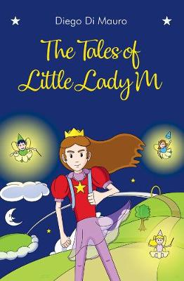 The Tales of Little Lady M (Paperback)