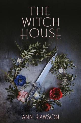 The Witch House (Paperback)