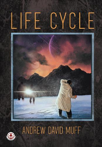Life Cycle (Paperback)