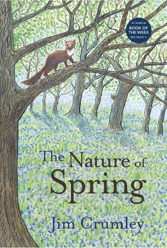The Nature of Spring - Seasons 3 (Paperback)