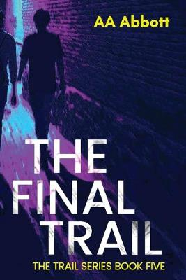The Final Trail - Trail 5 (Paperback)