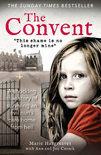 The Convent (Paperback)