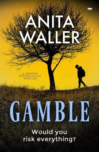 Gamble (Paperback)