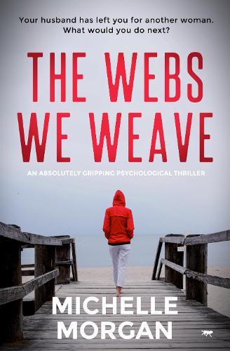 The Webs We Weave (Paperback)