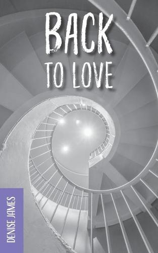 Back to Love (Paperback)