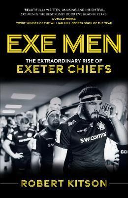 Exe Men