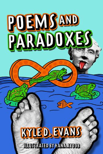 Poems and Paradoxes