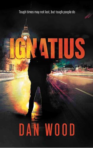 Ignatius (Paperback)