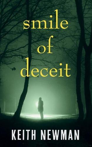 Smile of Deceit (Paperback)