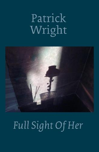 Full Sight Of Her (Paperback)