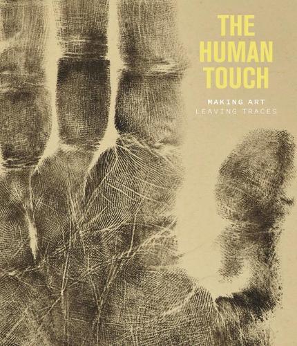 The Human Touch (Hardback)