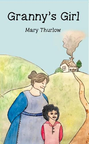 Granny's Girl (Paperback)